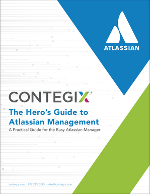 Heros Guide Cover