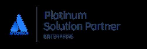 Atlassian-Platinum-Partner-Logo